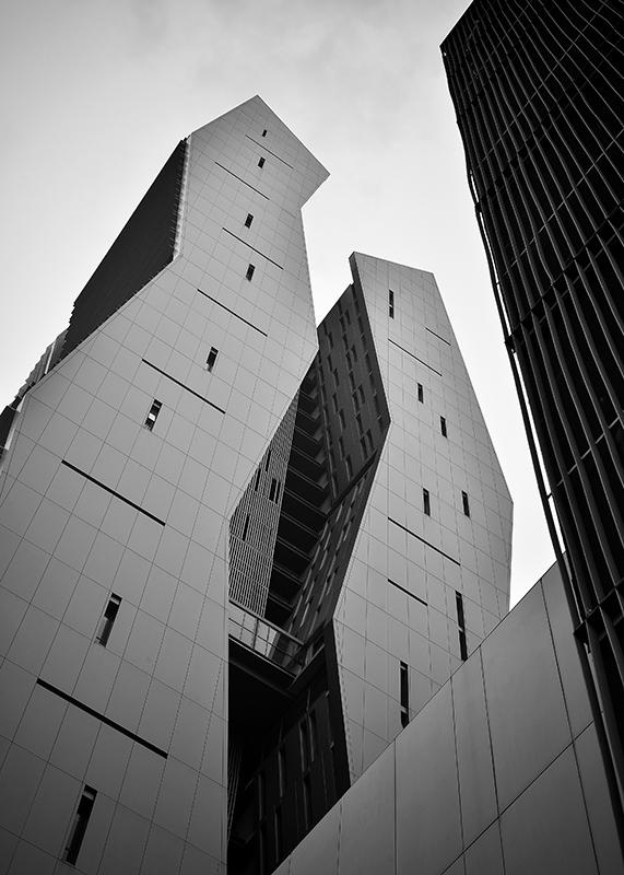 architecture-photography-vona-visuals