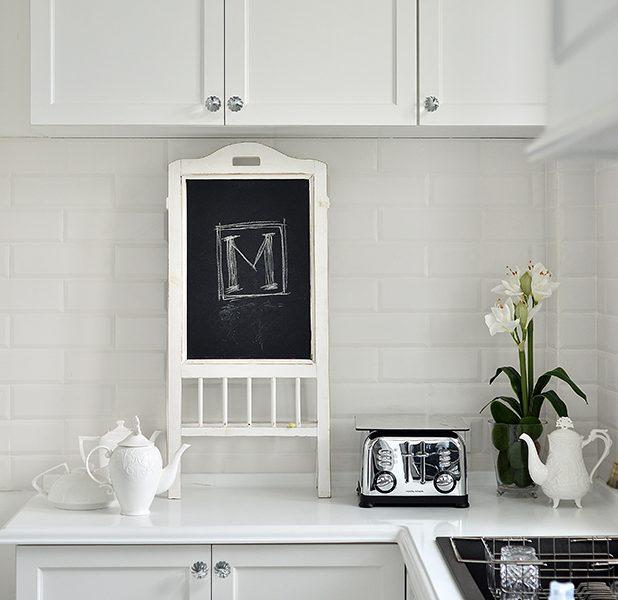 interior-photography-vona-visuals