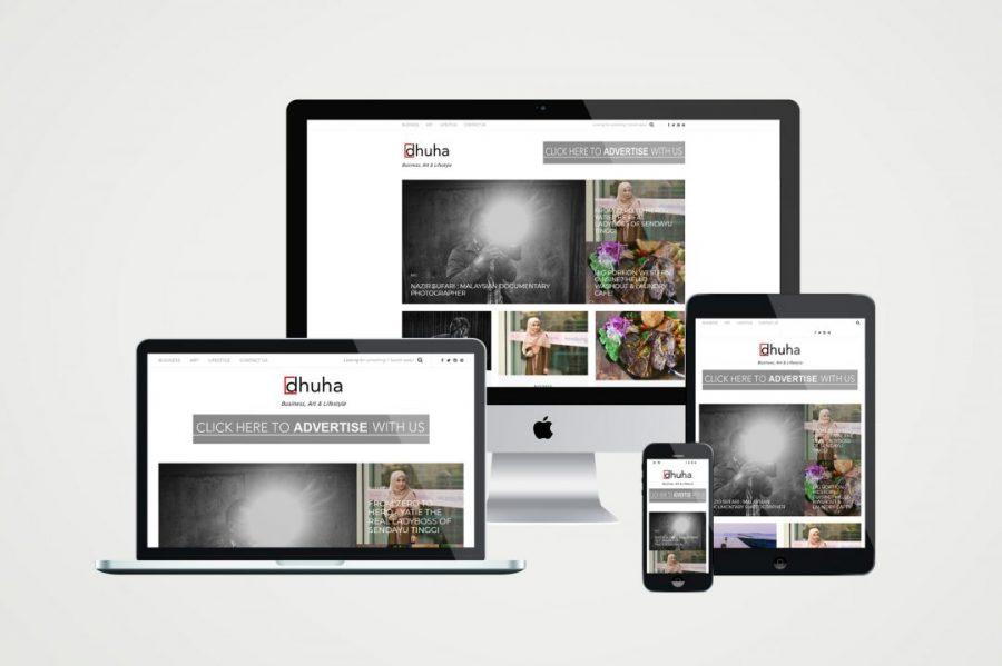 website-design-vona-visuals
